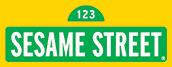 [TBD]-Sesame logo